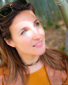 Pachamamas chi siamo coppie in viaggio blog di viaggi sostenibili